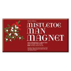 3346-mistletoe-man-magnet_280x280