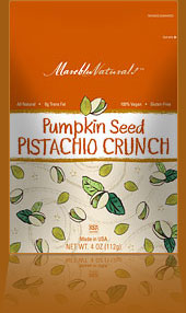 PumpkinSeedPistachioCrunch_M