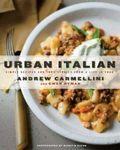 Urban+italian