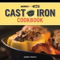 Cast_iron_book