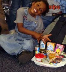 Food-4-Kids-Backpack-Program