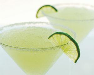 Drink_margarita