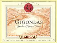 Gigondas1