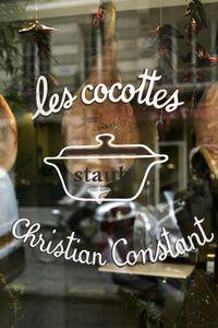 Title-cocottes