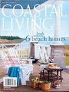 Coastal-living-magazine-cover-march-05