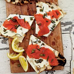 Salmon-pizza-cl-l