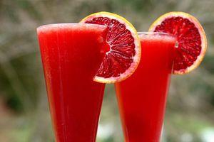 7-Blood-orange-cocktail400