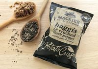 798_haggis_and_cracked_black_pepper