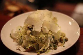 Frisse Salad S&F