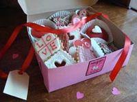 Cookies_vday2_sm