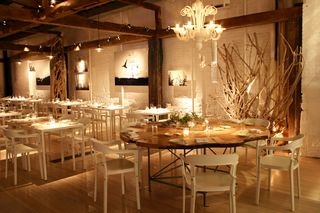 ABC Kitchen_Dining Room Wide