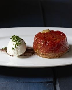 Tomato_tart_fig_0005_squirefox