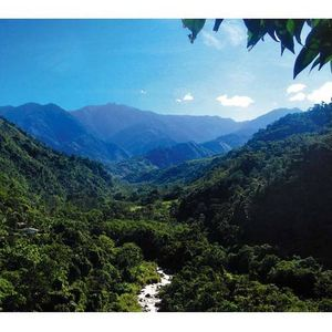 The-valley-of-monte-azul-1