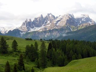 Dolomites 2011-97