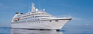 Seabourn-cruises-ShipHeader-SS_022311