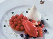 Seabourn-cruises-Dining-Lnav_031011