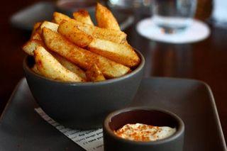 20111104-prospect-fries