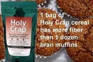 HolyCrap_bran_muffins_fiber_banner