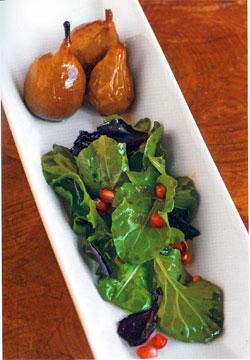 RLP-Salad