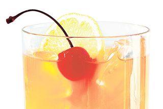 PT-AL205_Drinks_G_20090327210426
