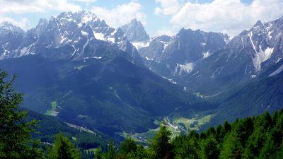 Dolomites 2013-024