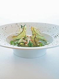 Food-charlie-trotters-menus-7-0409-md