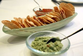 Snack_dishes_Glass-Studio_Quilon