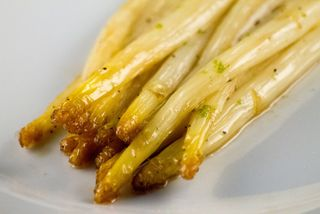 White-asparagus-final-dish