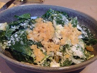 Kale-caesar-salad-option