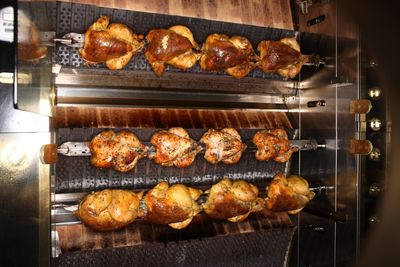F-1a-rotisserie-rotisserie-georgette-photo-by-melissa-hom