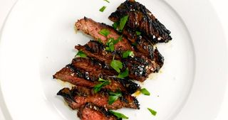 Coffee-marinated-skirt-steak-md-940 3