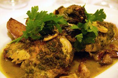 20110121-hamersleys-roast-chicken