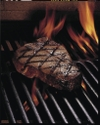 Mgm_mirage_steak_on_grill_2